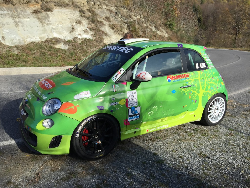 mCrt_abarth_RALLY DIROMACAPITALE2016_008