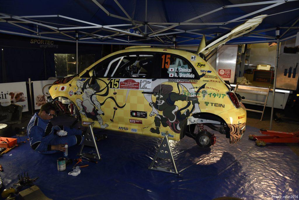 mcrt_rally-di-roma-capitale_011