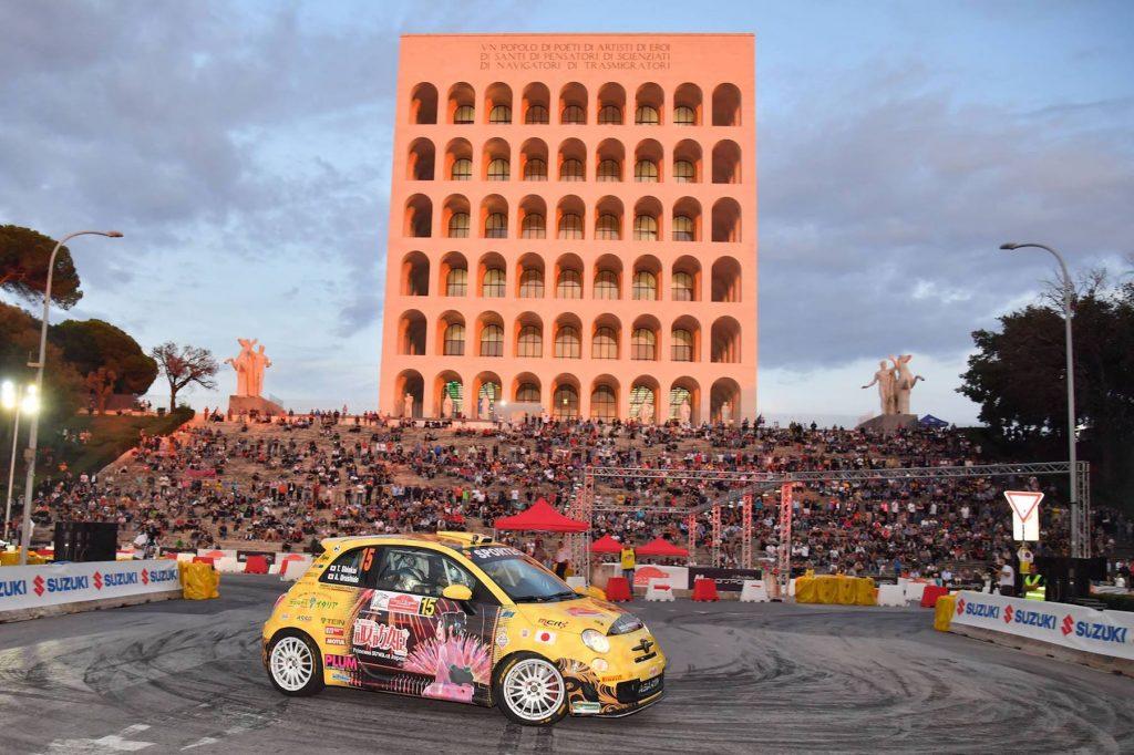 mcrt_rally-di-roma-capitale_012