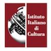 2015002_イタリア文化会館