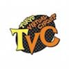 2015008_TVC