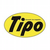2015009_Tipo