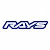 2015013_RAYS