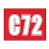 2015014_c72