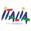 20151005_003_Rally_イタリア政府観光局