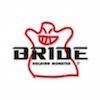 20151005_015_Rally_BRIDE
