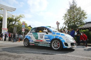 mCrt_ABARTH_Rally2015_Rd1_004
