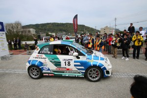 mCrt_ABARTH_Rally2015_Rd1_005