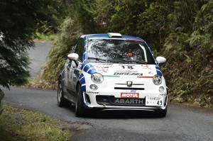 mCrt_ABARTH_Rally2015_Rd1_006