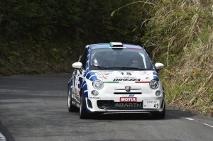 mCrt_ABARTH_Rally2015_Rd1_009