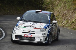 mCrt_ABARTH_Rally2015_Rd1_010