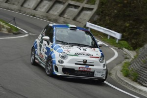 mCrt_ABARTH_Rally2015_Rd1_011