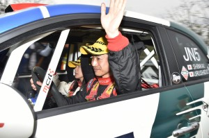 mCrt_ABARTH_Rally2015_Rd1_012