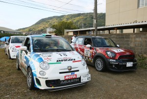 mCrt_ABARTH_Rally2015_Rd1_014