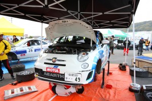 mCrt_ABARTH_Rally2015_Rd1_015