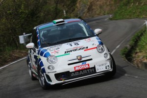 mCrt_ABARTH_Rally2015_Rd1_018