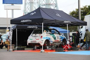 mCrt_ABARTH_Rally2015_Rd1_023