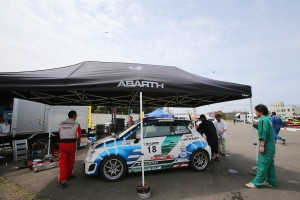 mCrt_ABARTH_Rally2015_Rd1_025