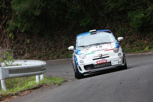 mCrt_ABARTH_Rally2015_Rd1_026
