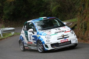 mCrt_ABARTH_Rally2015_Rd1_027