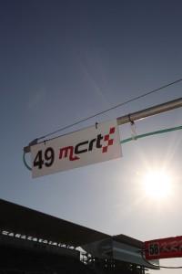 mCrt_ABARTH_S_SUZUKA2015_001